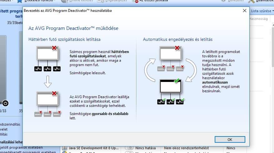 Windows gyorsítás pár kattintással, valóban hatékonyan | Techwok.hu