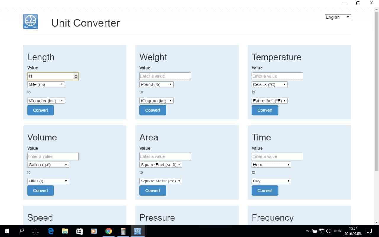5 nélkülözhetetlen Chrome kiegészítő a tanuláshoz | Techwok.hu