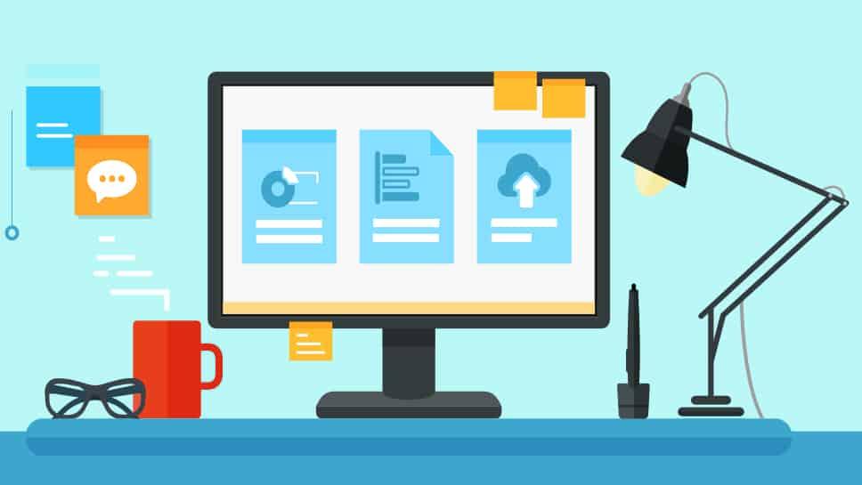 3+1 ingyenes irodai csomag a haldokló OpenOffice helyett