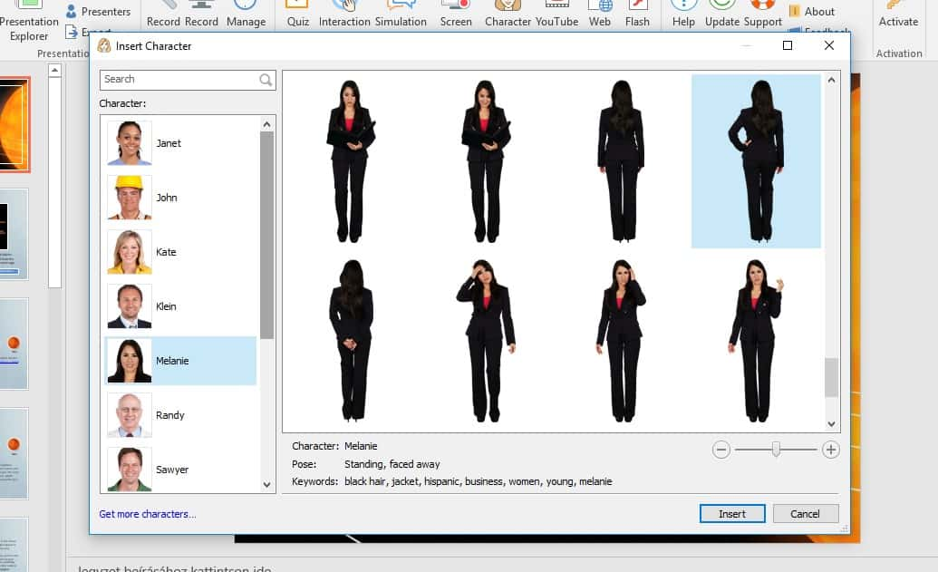 iSpring Suite: profi e-learning fejlesztés, PowerPointra alapozva | Techwok.hu
