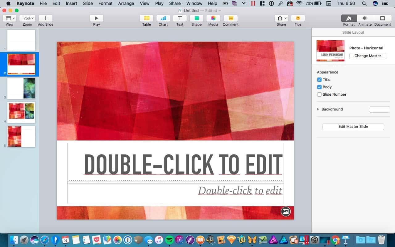 3+1 ingyenes irodai csomag a haldokló OpenOffice helyett | Techwok.hu