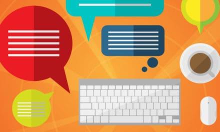 Kényelmes Messenger felületek Windowsra és MacOS-re, ingyen