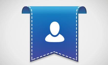 Facebook fiók törlése, átalakítása a halál után