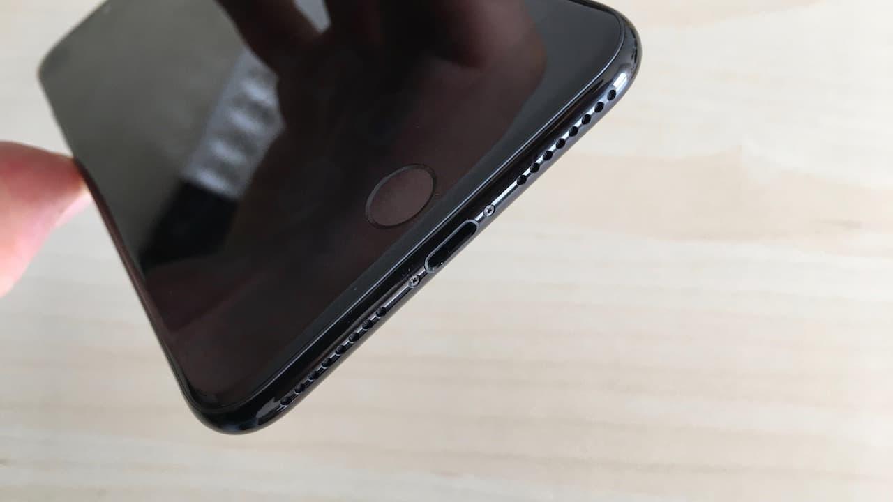 Megnyúztuk az iPhone 7 Plus-t: érdemes váltani? | Techwok.hu
