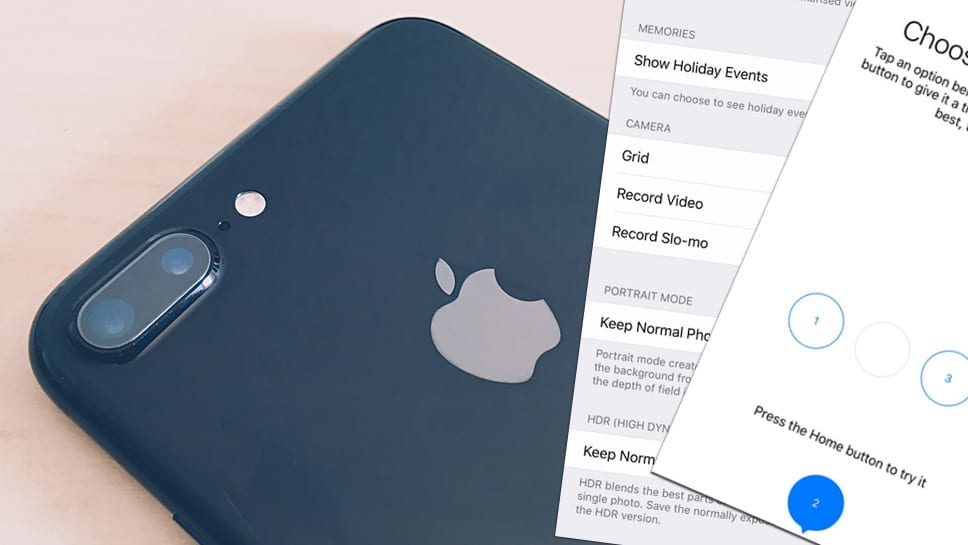 Megnyúztuk az iPhone 7 Plus-t: érdemes váltani?