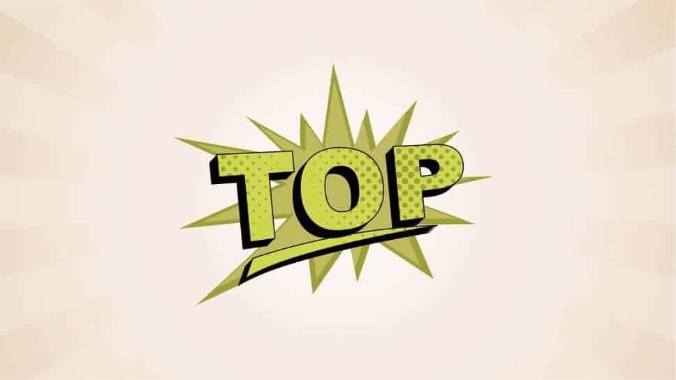 önéletrajz képszerkesztés Heti TOP: a legjobb ingyenes képszerkesztők és online CV készítés  önéletrajz képszerkesztés