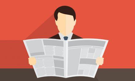 Olvassunk érdekes online cikkeket később, offline