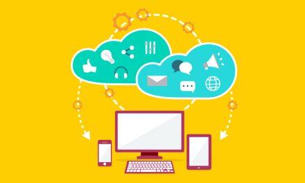 Az IPv6 technológia lesz a fenntartható internet alapja