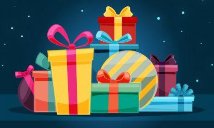 Használjon mesterséges intelligenciát a karácsonyi ajándékok kereséséhez