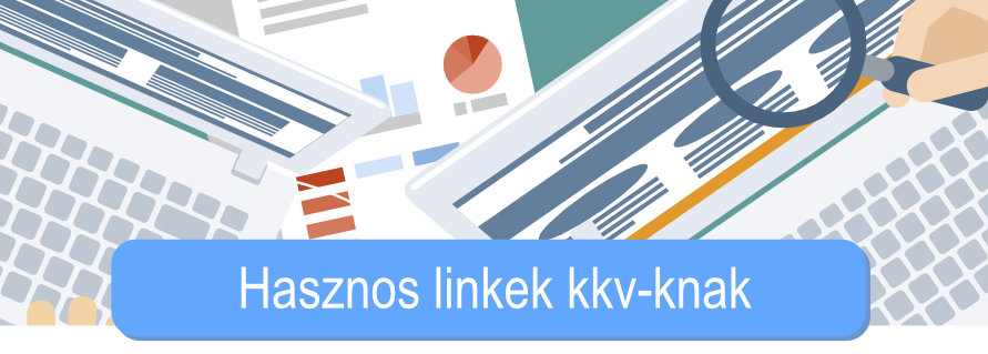 Szabadon felhasználható tartalmak | KKV linkek gyűjtemény | Techwok.hu