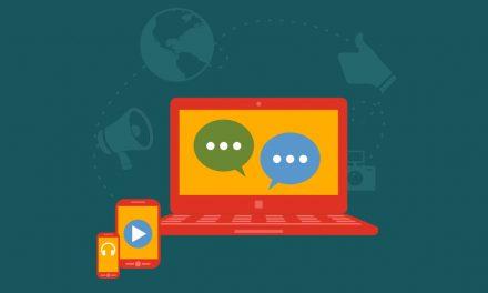 Így kreálhat hamis Messenger és Facebook csevegéseket