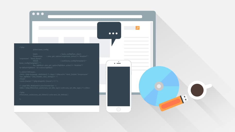Letölthető a Microsoft Visual Studio Macre (béta)
