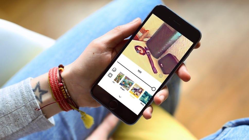 Így varázsolhatók mozgó festmények videóinkból, mobilon