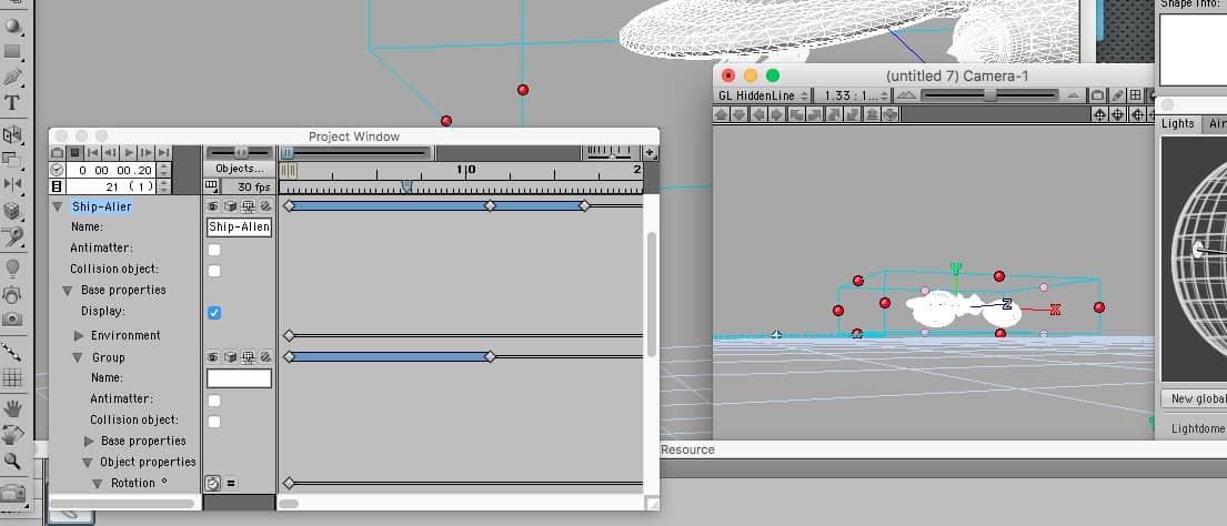 Strata Design 3D CX8: 3D modellezés és animáció, kezdőktől a profikig | Techwok.hu