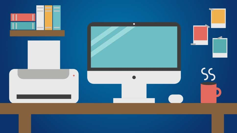 Weboldalak nyomtatása tintatakarékosan és környezetkímélőn