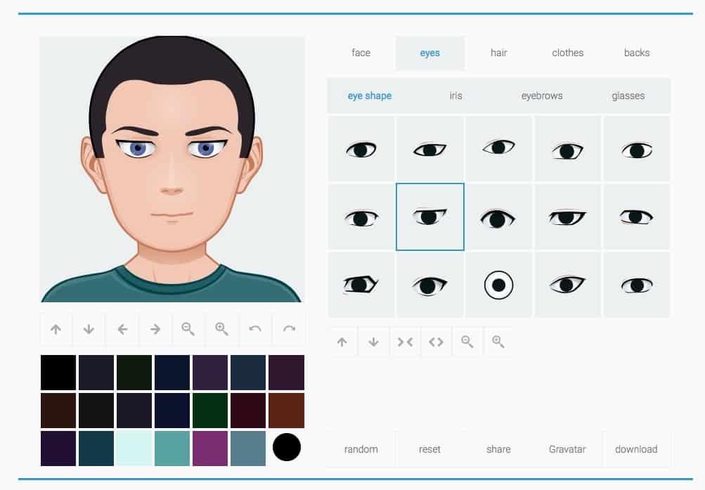 A 3 legjobb online avatar készítő program   Techwok.hu