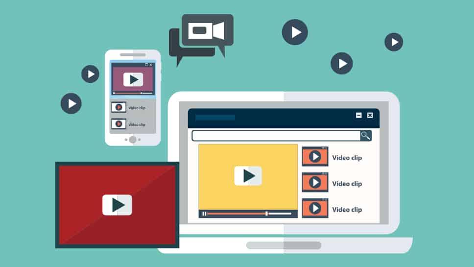 DVD rippelő és videokonvertáló program ingyen, Windowsra és Macre