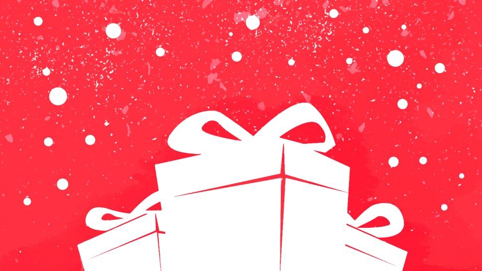 Karácsonyozzon velünk: 2016 TOP cikkei