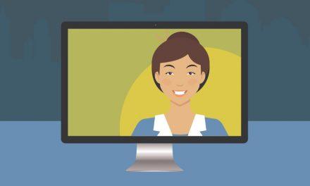 Mi a megfelelő tv nézési távolság?