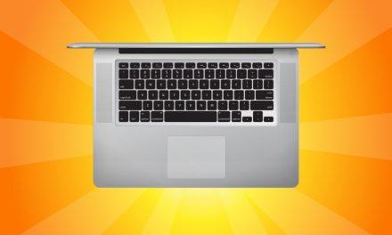 TOP 2016: a legjobb Mac alkalmazások