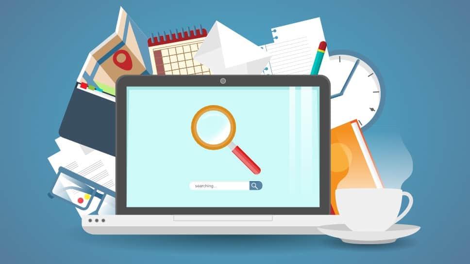 Nélkülözhetetlen ingyenes alkalmazások egy új PC-re, notebookra