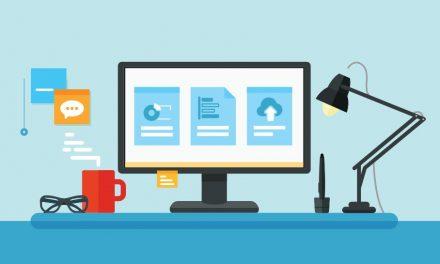 Webes Skype: csevegés regisztráció és telepítés nélkül
