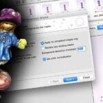 Strata Foto 3D CX 2: 3D modell készítése létező tárgyakról