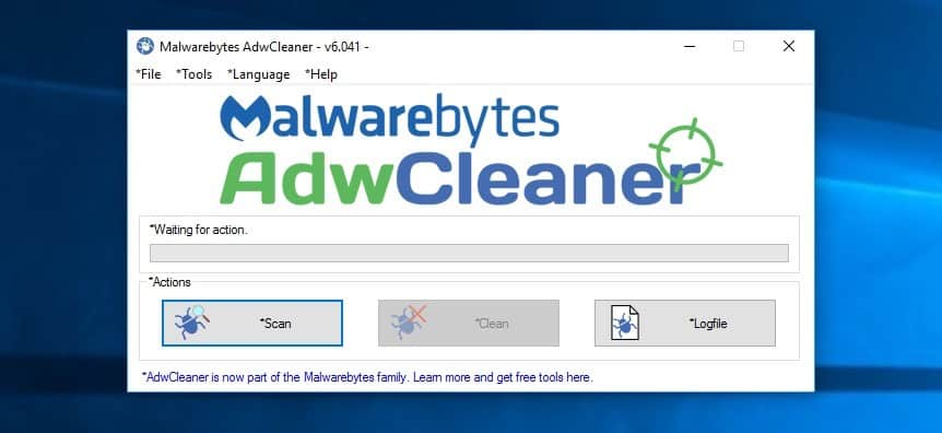 Reklámprogram és kéretlen toolbar törlése, egyszerűen   Techwok.hu