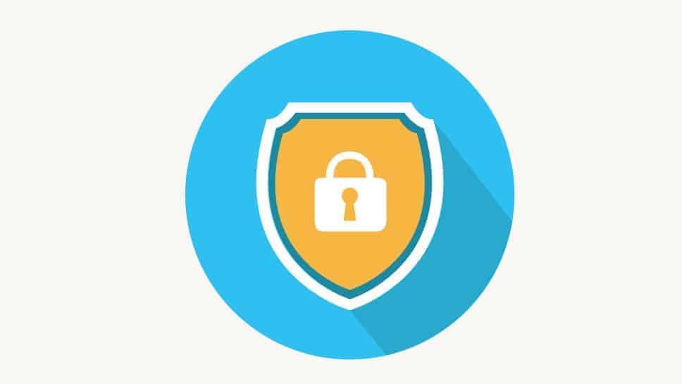 8 tipp, hogy biztonságban legyen 2017-ben