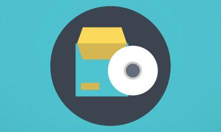 Íme a 3 legjobb ingyenes DVD-író program Windowsra