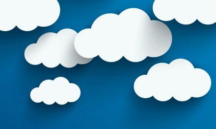 2017-ben tovább hódít a felhő tárhely és a nyílt forráskód