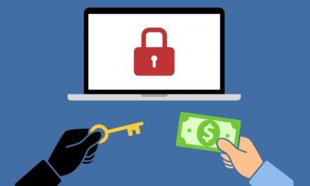 Zsaroló vírusok: rengeteg pénzt veszítenek a hazai cégek