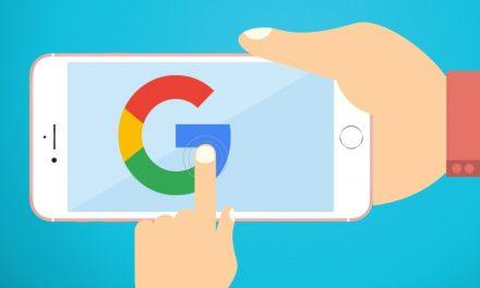 Hasznos, de kevésbé ismert Google appok okostelefonra
