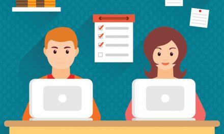 10 ingyenes program a hatékonyabb munkához, Windowsra