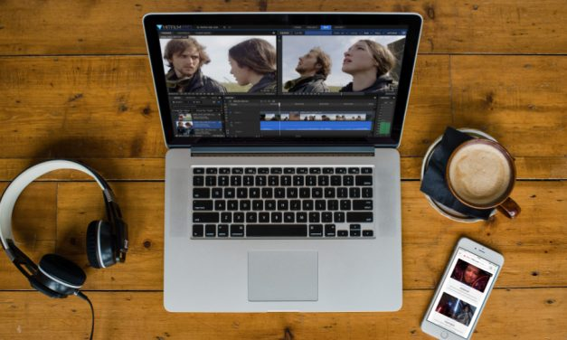 Sokoldalú videoszerkesztő ingyen és profi kivitelben egyaránt