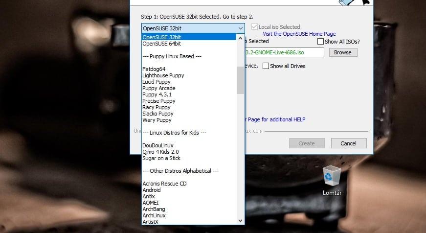Zsebre vágható PC: varázsoljuk újra régi gépünket | Techwok.hu