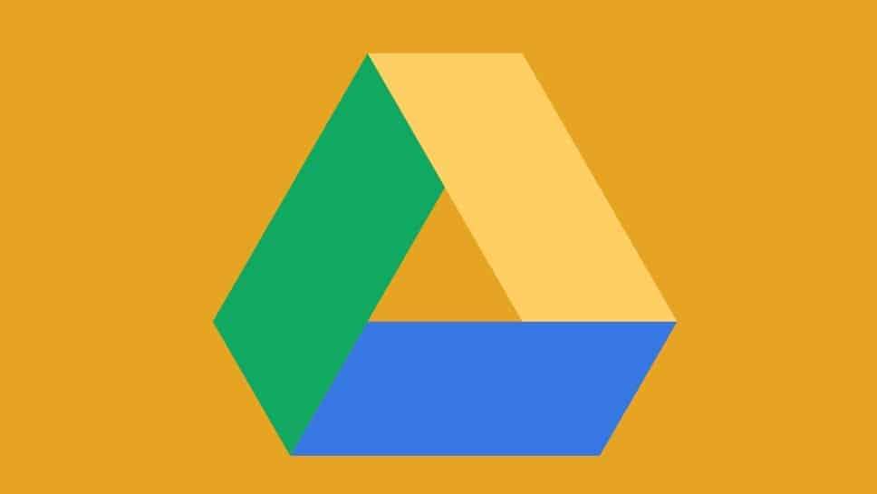 Weblapok fotózása és fájlok letöltése közvetlenül a Google Drive-ra
