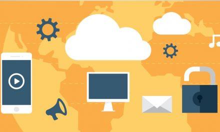 Sentinel: hatékony védelem az erősödő kiberfenyegetés ellen