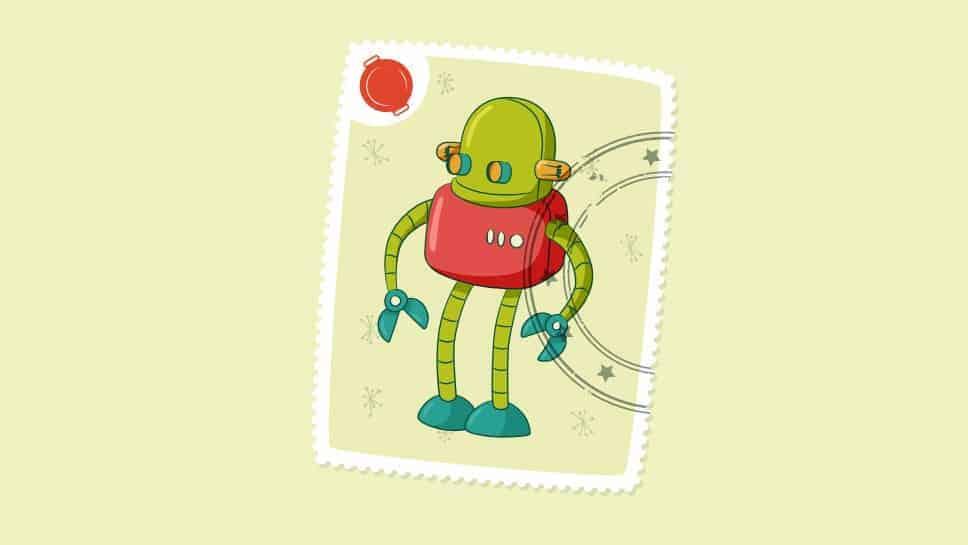 Csevegjen velünk: Techwok chatbot a Messengerben!