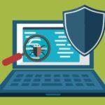 Fájlok online vírusellenőrzése villámgyorsan és egyszerűen