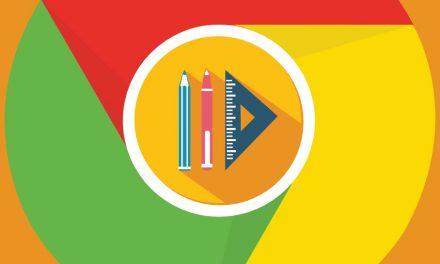 Ha unjuk a Chrome külsejét: látványos Chrome téma letöltése