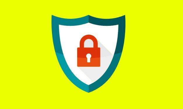 292 órán keresztül tartó DDoS támadás