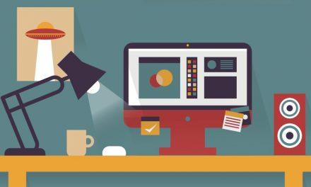 JPG és PNG fájlok tömörítése minőségromlás nélkül