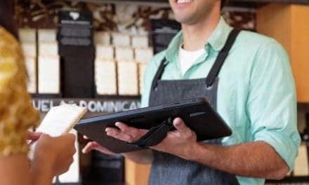 Mobileszköz-fronton erősít a HP: íme az újdonságok