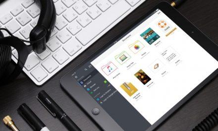 Ami nem hiányozhat: üzletet hozó iPad alkalmazások
