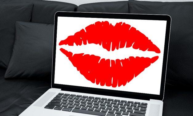 Aktívabb szerelmi életet élnek a Maces felhasználók