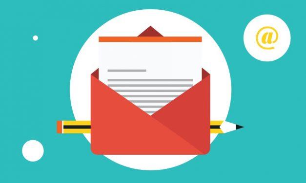 Gmail levelek mentése PDF fájlba, tetszőleges felhő tárhelyre is