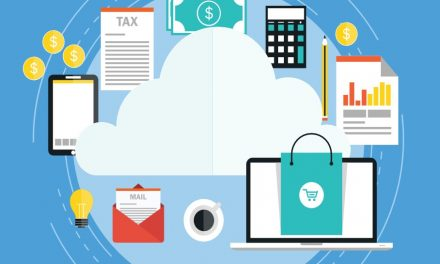 A Microsoft 10 tanácsa a biztonságos internetezéshez