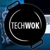 Techwok