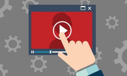 HD videó letöltés egyszerűen, ingyenes programmal